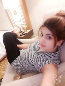 https://indian-escortskualalumpur.com/
