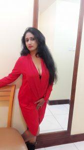 Indian Call Girls inKuala Lumpur